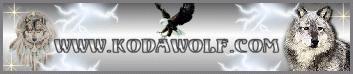 www.kodawolf.com