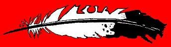 KOLA Banner