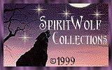 Custom Graphics by Spiritwolf