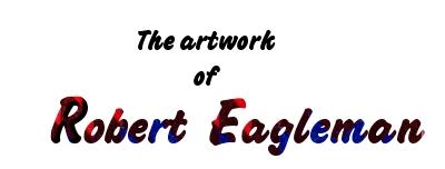 Robert Eagleman